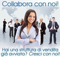 https://sites.google.com/a/alessandrodantuono.net/www/home/posts-xml