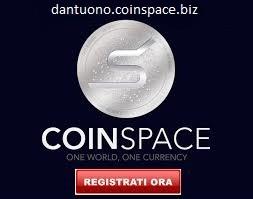dantuono.coinspace.biz