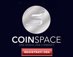 https://sites.google.com/a/alessandrodantuono.net/www/home/viralbis/coinspace.jpg