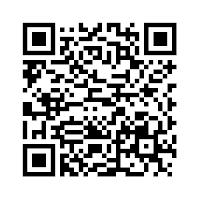 https://commerce.coinbase.com/checkout/7f5ead5e-f0f9-4b30-9cfc-b7ec8935569d