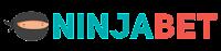 https://sites.google.com/a/alessandrodantuono.net/www/home/partner/NinjaBet-Logo.png